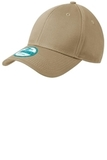 Era Adjustable Structured Cap Khaki Thumbnail