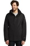 Eddie Bauer WeatherEdge Plus Insulated Jacket Black Thumbnail