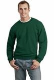 Ultrablend Crewneck Sweatshirt Forest Thumbnail