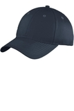 Port Company Six-panel Unstructured Twill Cap Navy Thumbnail