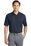 Nike Golf Tall Dri-FIT Micro Pique Polo Navy Thumbnail