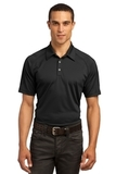OGIO Men's Optic Polo Blacktop Thumbnail