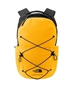 Crestone Backpack Summit Gold with TNF Black Thumbnail