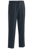Men's Redwood & Ross Synergy Washable Suit Pant Navy Thumbnail