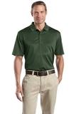 Toughest Uniform Polo-Tall Dark Green Thumbnail