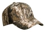 Pro Camouflage Series Cap Realtree Xtra Thumbnail