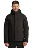 Traverse Triclimate 3-in-1 Jacket TNF Black with TNF Black Thumbnail