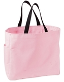 Improved Essential Tote Pink Thumbnail