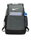 Nike Brasilia Backpack Thumbnail