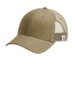 Carhartt Rugged Professional Series Cap Dark Khaki Thumbnail