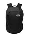 Connector Backpack TNF Black with TNF White Thumbnail