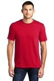 Young Men's Very Important Tee Classic Red Thumbnail