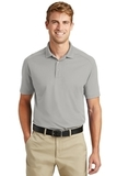 Peak Performance Lightweight Snag-Proof Polo Light Grey Thumbnail