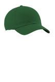 Nike Heritage 86 Cap Gorge Green Thumbnail
