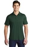 Posi-UV Pro Polo Forest Green Thumbnail