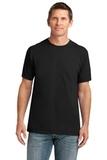 Gildan Gildan Performance T-shirt Black Thumbnail