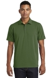OGIO Limit Polo Grit Green Thumbnail