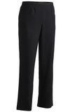 Women's Edwards Pinnacle Pull-on Pant Black Thumbnail