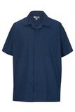 Men's Housekeeping Service Shirt Vintage Navy Thumbnail