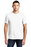 Young Men's Very Important Tee White Thumbnail