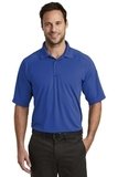 Lightweight Snag-Proof Tactical Polo Royal Thumbnail