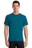Essential T-shirt Teal Thumbnail