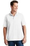 Dri-mesh Pro Polo Shirt White Thumbnail