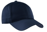 Youth Dry Zone Nylon Cap True Navy Thumbnail