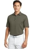 Nike Tech Basic Dri-FIT Polo Olive Khaki Thumbnail