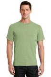 Essential T-shirt Pistachio Thumbnail
