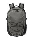 Generator Backpack Zinc Grey Heather with TNF Black Thumbnail