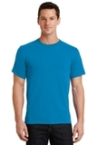 Essential T-shirt Sapphire Thumbnail