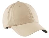 Nike Golf Nike Sphere Dry Cap Birch Thumbnail