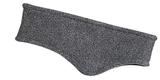 Stretch Fleece Headband Midnight Heather Thumbnail