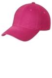 Spray Wash Cap Pink Raspberry Thumbnail