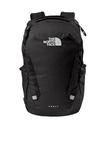 Stalwart Backpack TNF Black Thumbnail