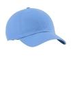 Nike Heritage 86 Cap Valor Blue Thumbnail