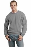 Ultrablend Crewneck Sweatshirt Sport Grey Thumbnail