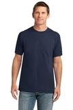 Gildan Gildan Performance T-shirt Navy Thumbnail