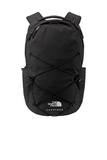 Crestone Backpack TNF Black Thumbnail