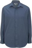 Batiste Cafe Shirt Riviera Blue Thumbnail