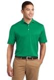 Dri-mesh Polo Shirt Kelly Green Thumbnail