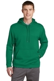 Performance Hooded Pullover Kelly Green Thumbnail
