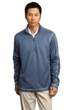 Nike Golf Nike Sphere Dry Cover-up Stone Blue with Birch Thumbnail