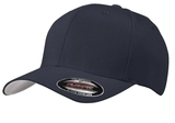 Flexfit Cap Dark Navy Thumbnail