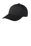 Ripstop Cap Black Thumbnail