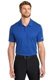 Nike Golf Dry Essential Solid Polo Game Royal Thumbnail