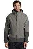 Eddie Bauer WeatherEdge Jacket Metal Grey with Grey Steel Thumbnail