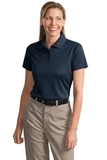 Women's Snag-proof Uniform Polo Dark Navy Thumbnail