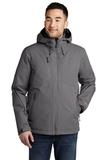 Eddie Bauer WeatherEdge Plus 3in1 Jacket Metal Grey Thumbnail